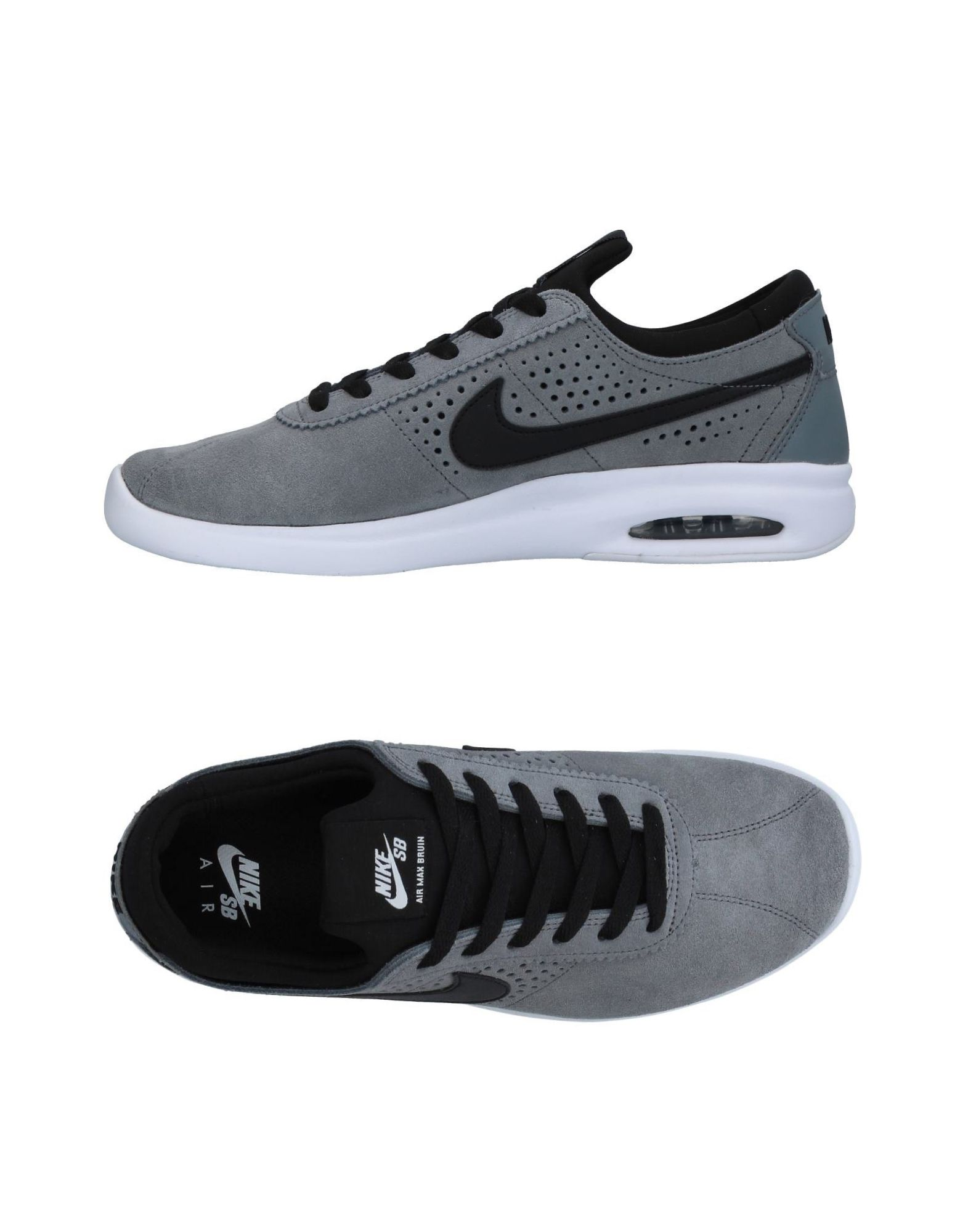 Rabatt echte Schuhe Nike Sb Collection Sneakers Herren  11408953NA