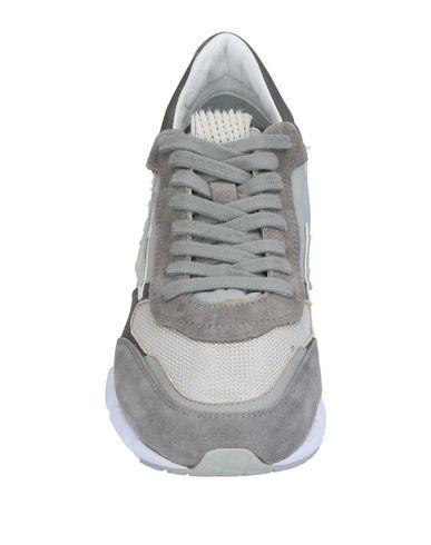 Genießen MIZUNO Sneakers Outlet Store günstig online Vorbestellung zum Verkauf Zuverlässig FxblOFDy