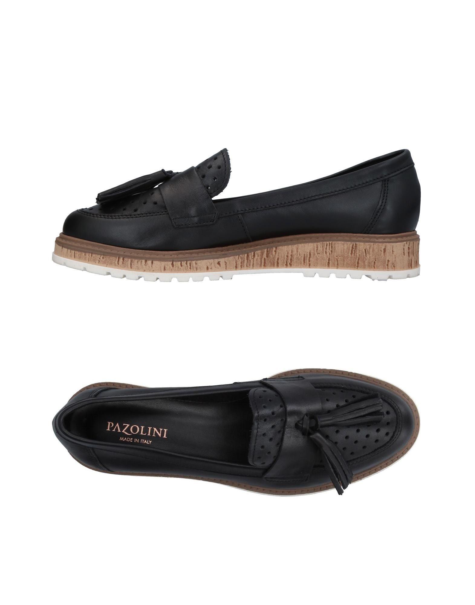 Carlo Pazolini  Mokassins Damen  Pazolini 11408962SM Neue Schuhe bc2c33