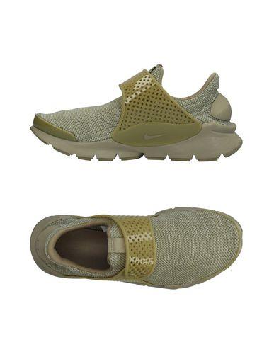 Zapatos con descuento Zapatillas Nike Nike Hombre - Zapatillas Nike Zapatillas - 11408974PU Verde militar a4478d