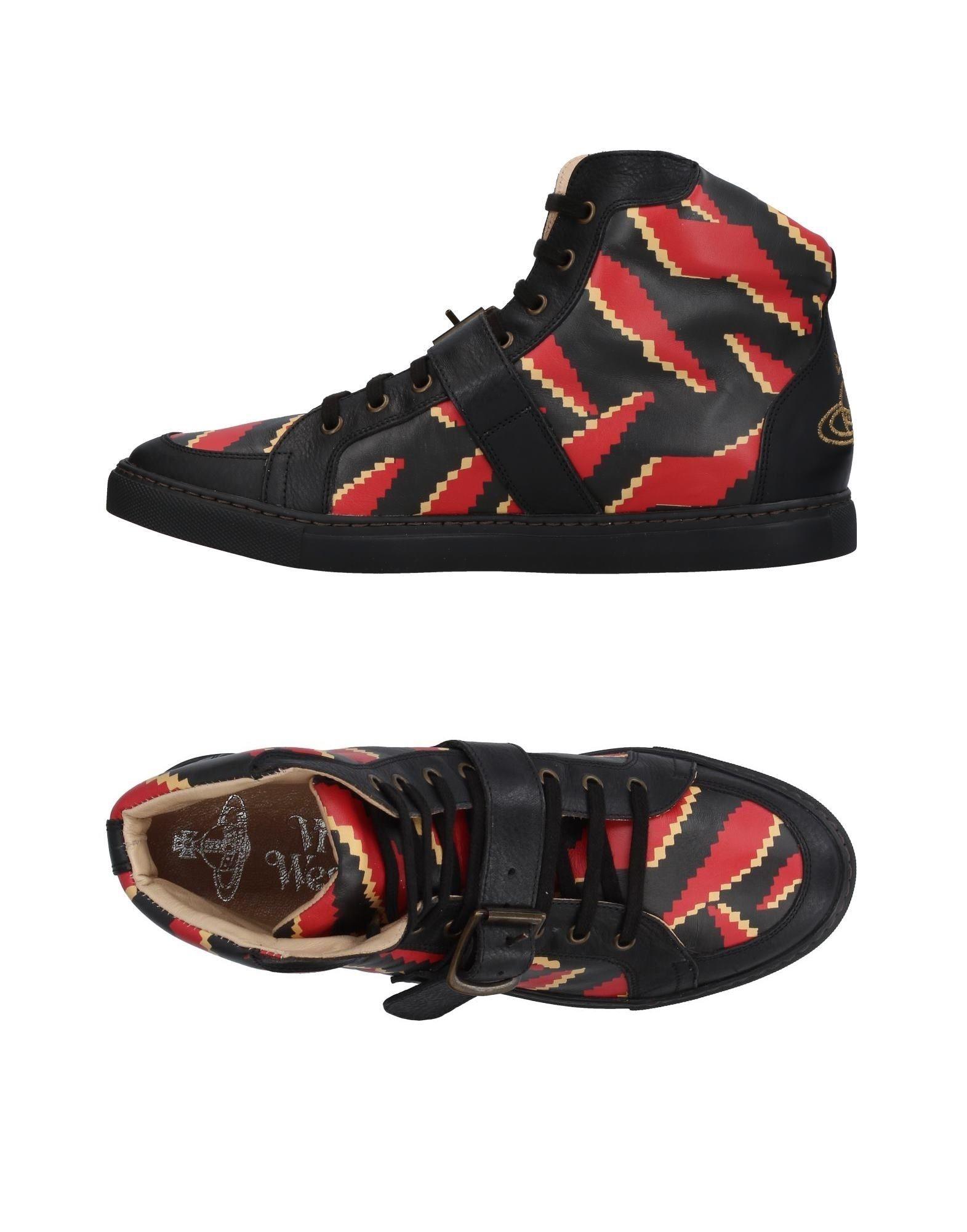 Vivienne Westwood Sneakers Herren  11408980MD Gute Qualität beliebte Schuhe