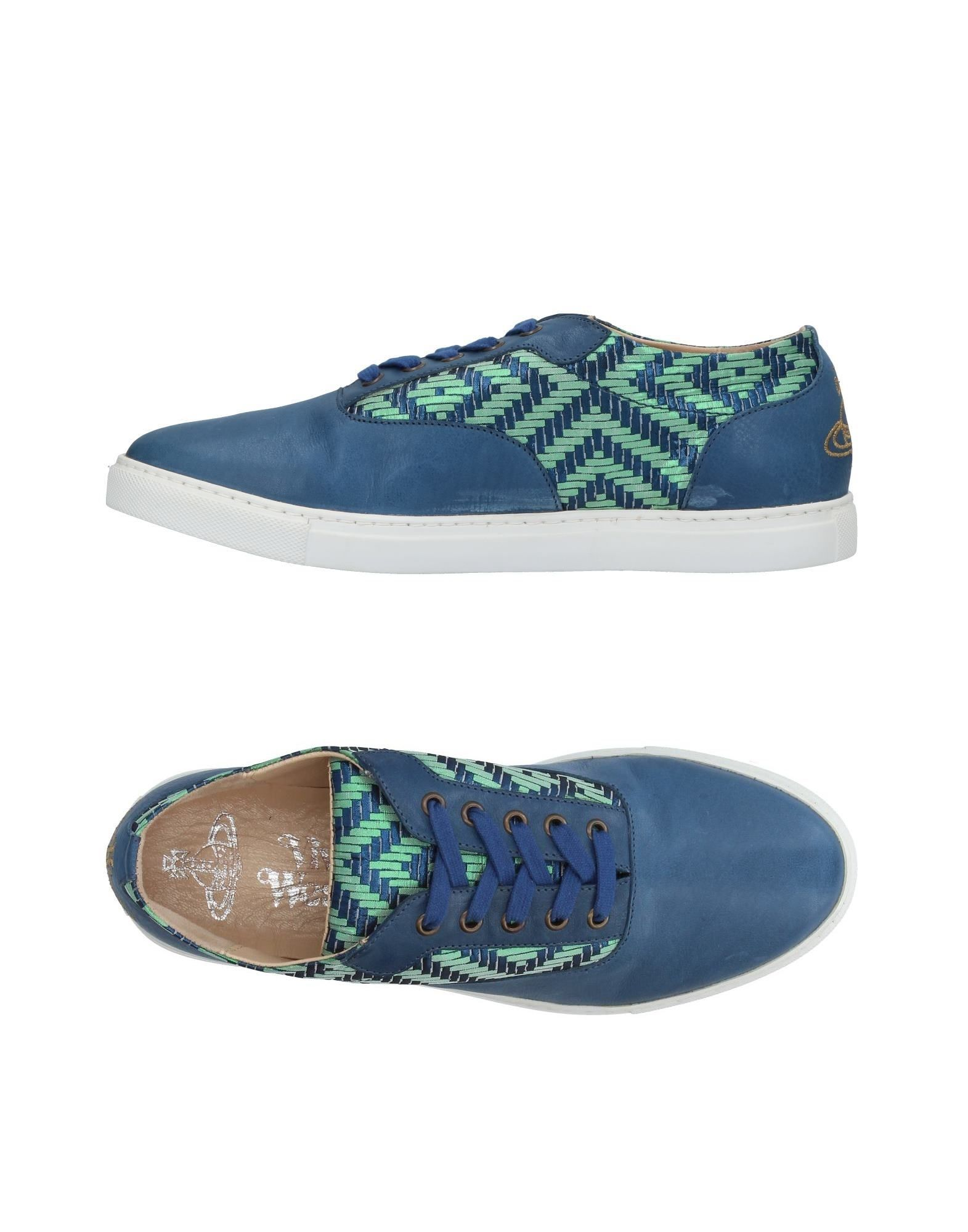 Sneakers Vivienne Westwood Uomo - Acquista online su