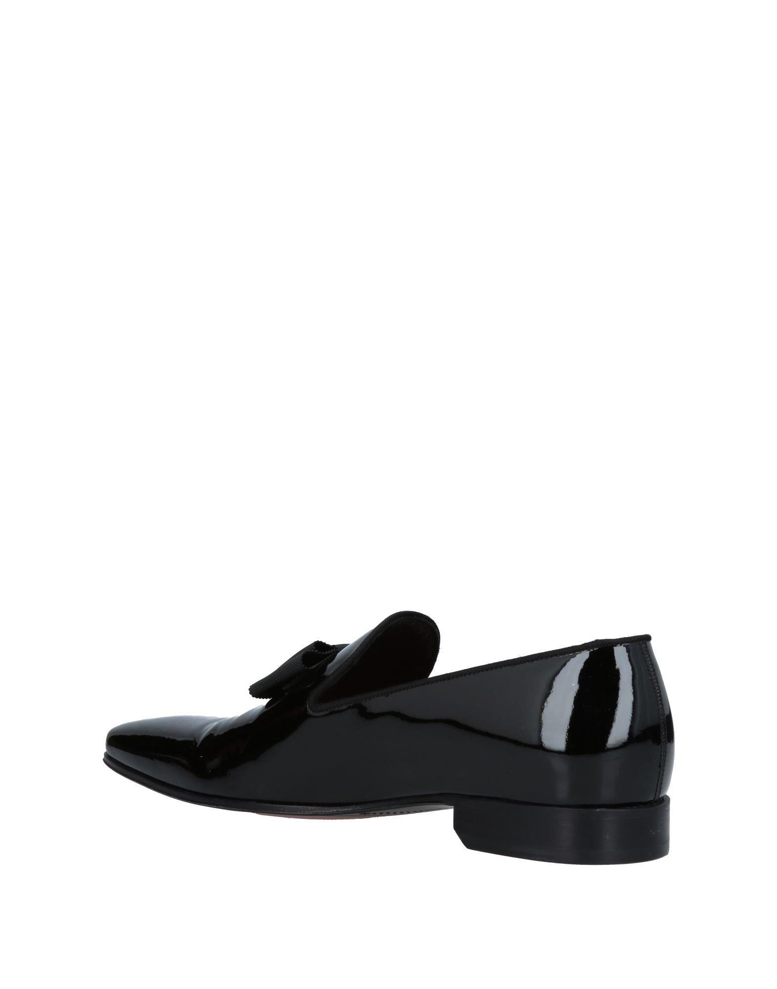 Dsquared2 Mokassins Herren  11409011QT Gute Qualität beliebte Schuhe