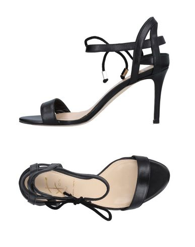 FOR Sandalen YOU YOU Sandalen YOU FOR FOR zqr5gqwxBH