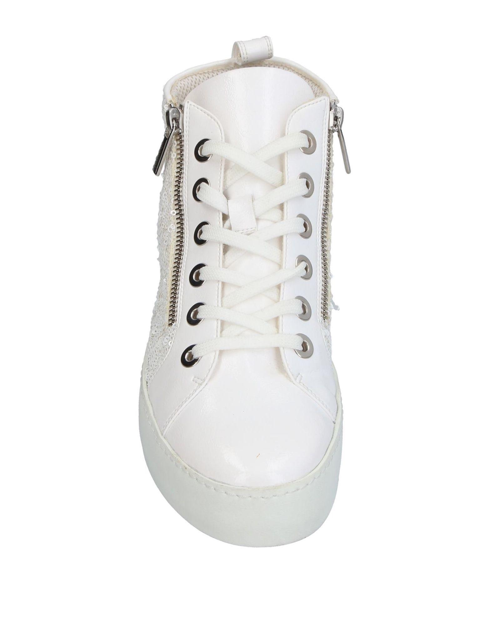 Sneakers Change Femme - Sneakers Change sur