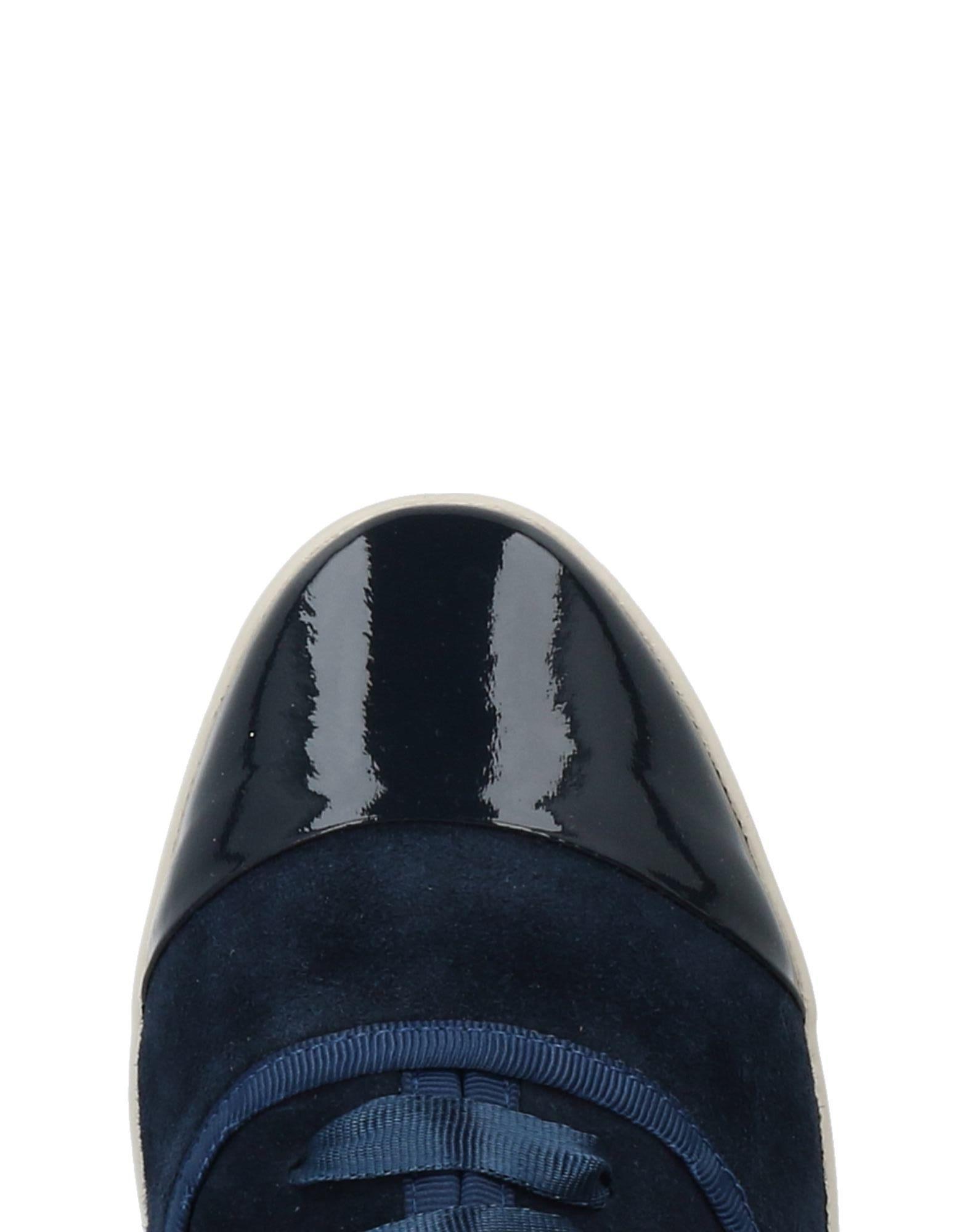 Sneakers Mi/Mai Femme - Sneakers Mi/Mai sur