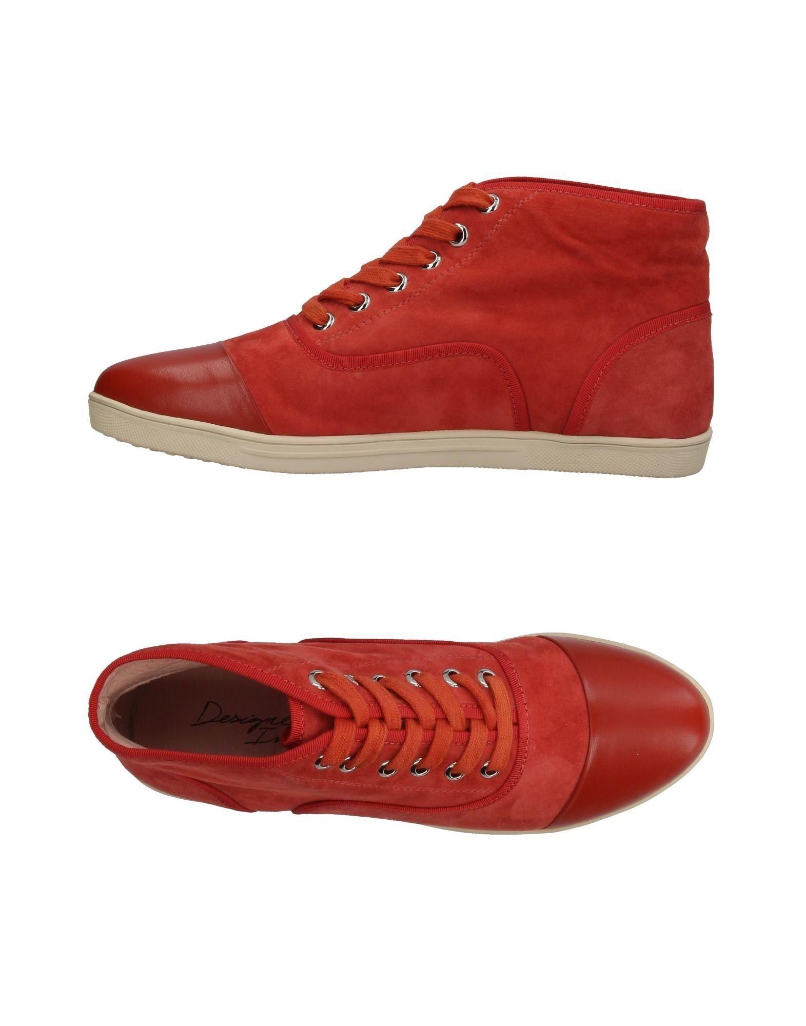 Moda Sneakers Mi/Mai Donna - 11409102HH