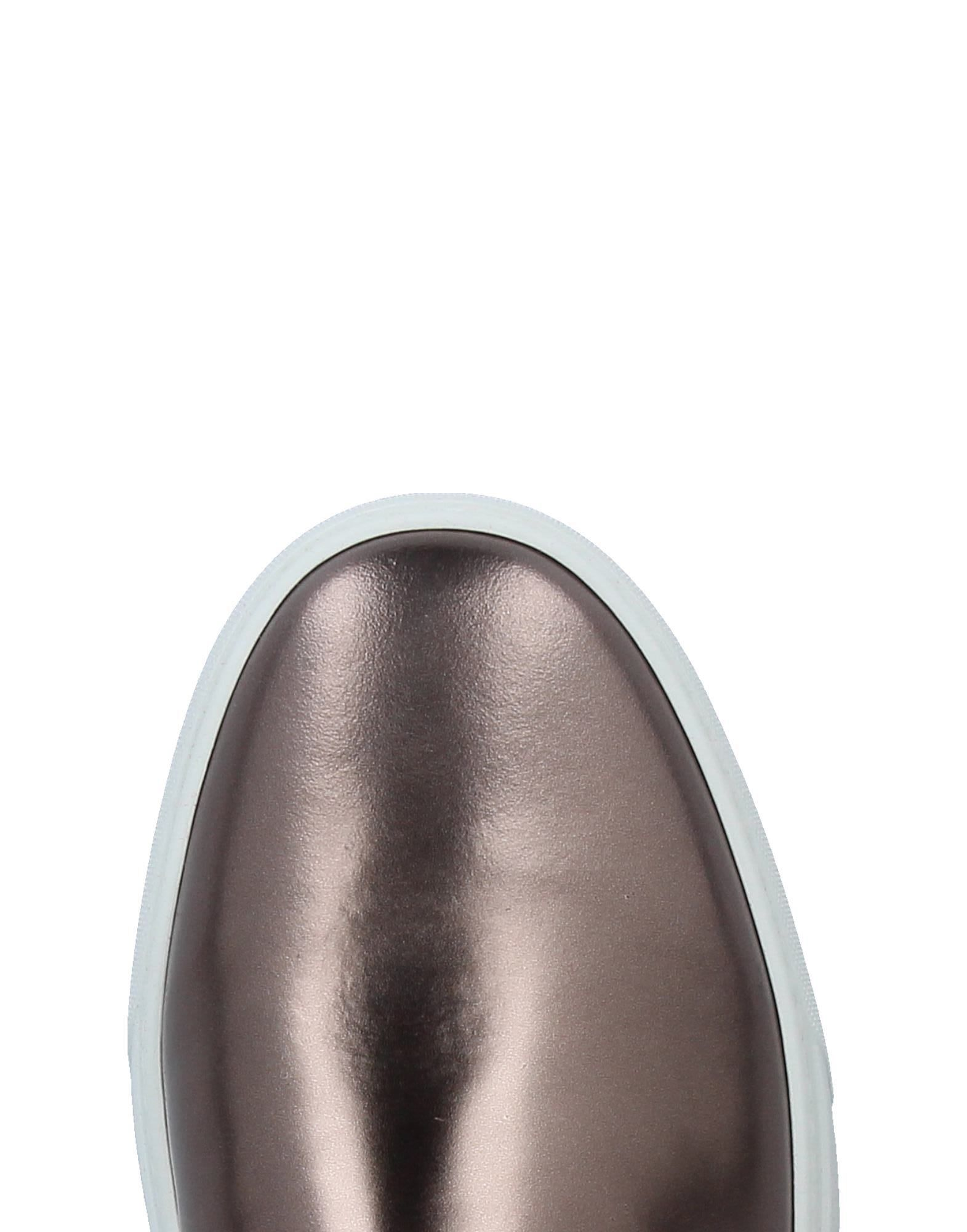 Attimonelli's Sneakers Herren  Schuhe 11409106LW Heiße Schuhe  2753b6