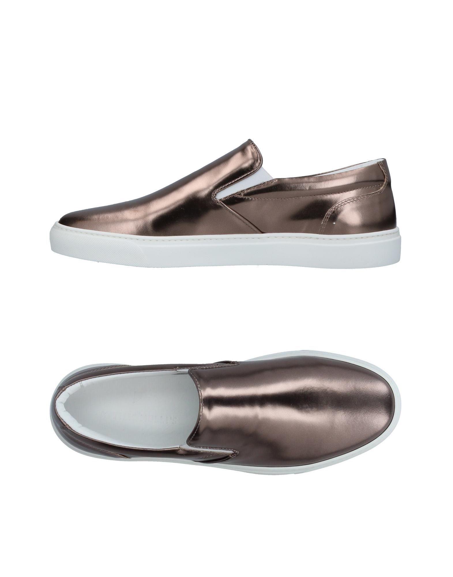 Stringate Ebarrito Donna - 11425690XL Scarpe economiche e buone