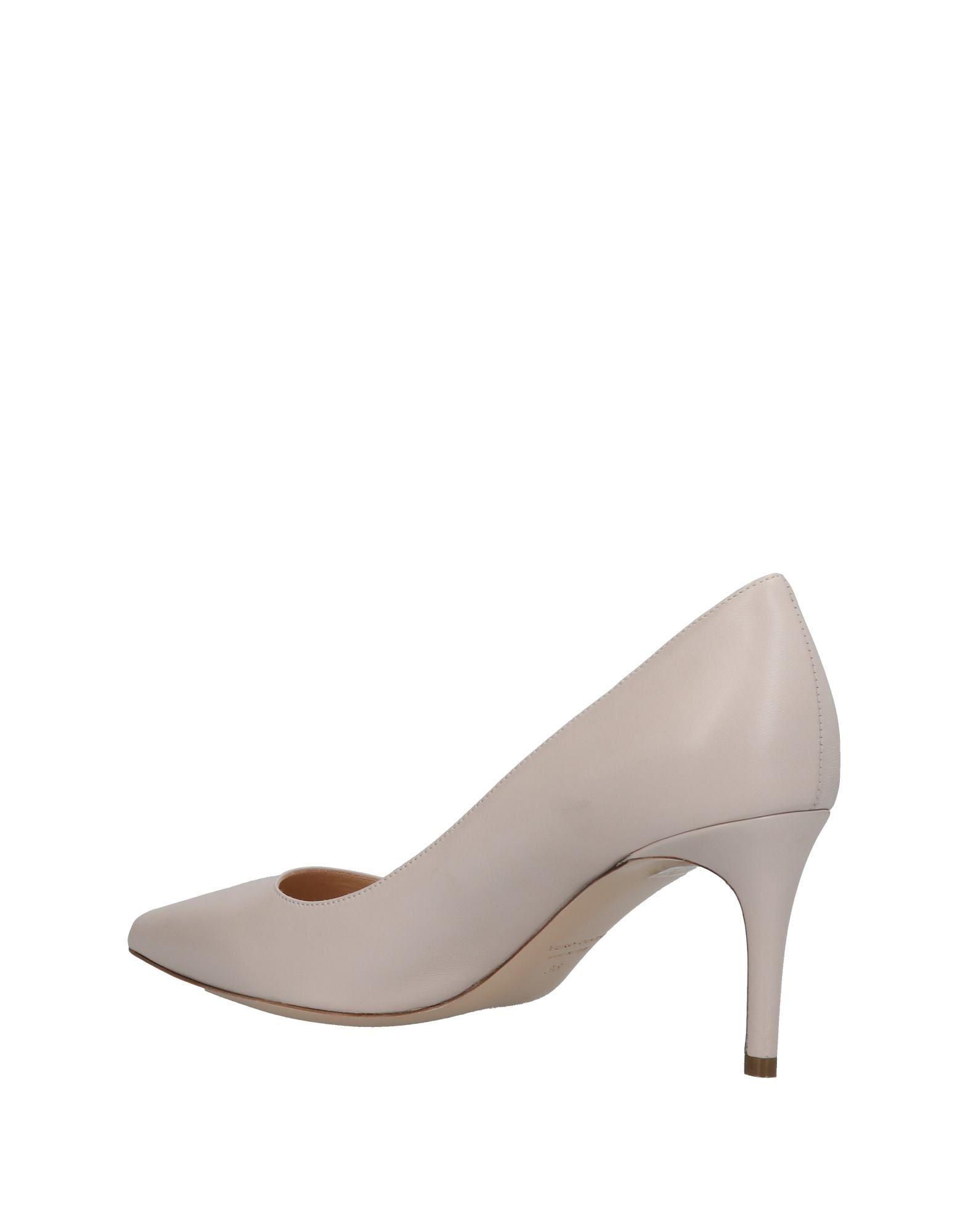 Gut um billige Schuhe  zu tragenDm26 Pumps Damen  Schuhe 11409111KK 2843da