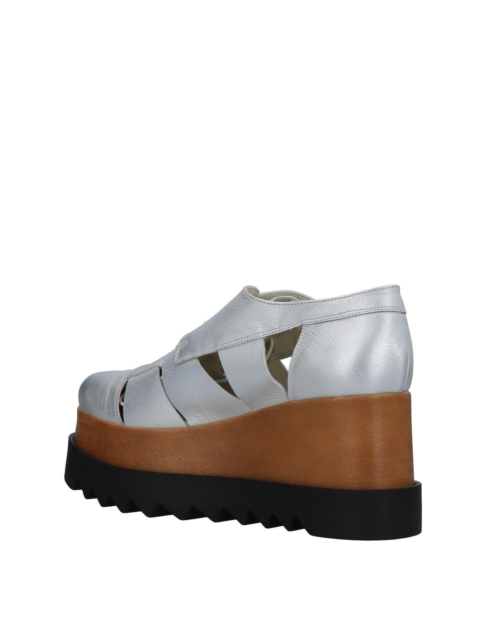 CHAUSSURES - Chaussures à lacetsLe Stelle zM0vBW47Xc