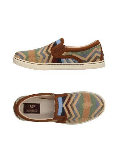 UGG AUSTRALIA Sneakers Zahlung Mit Visa fKRF4i