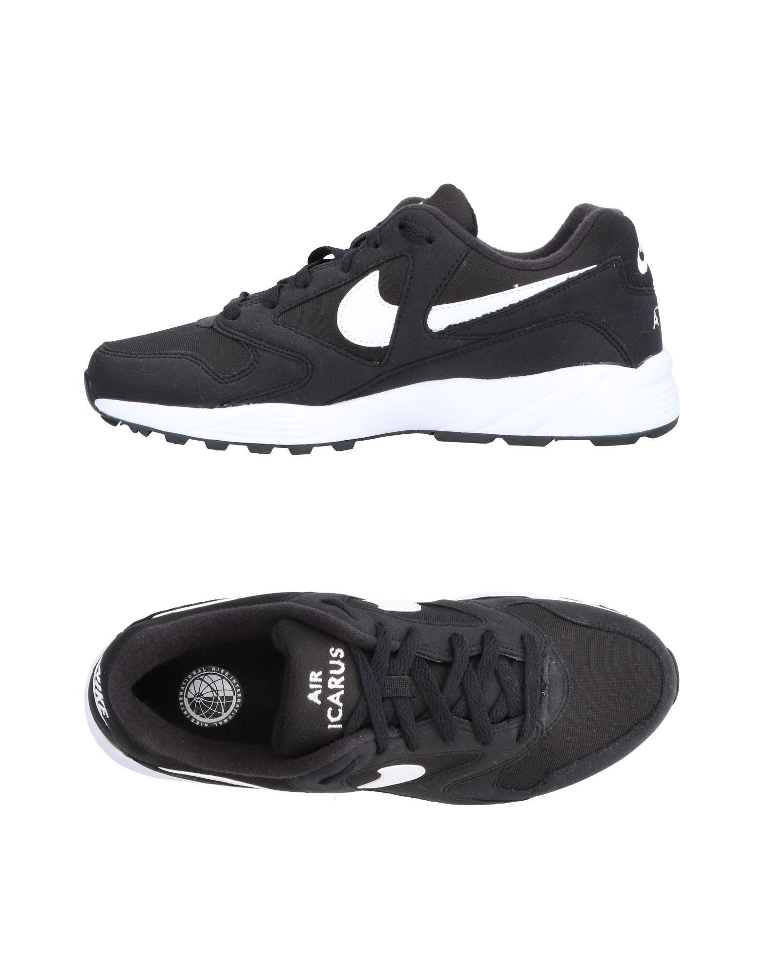 Nike Sneakers Herren Gutes Preis-Leistungs-Verhältnis, es lohnt sich 20982