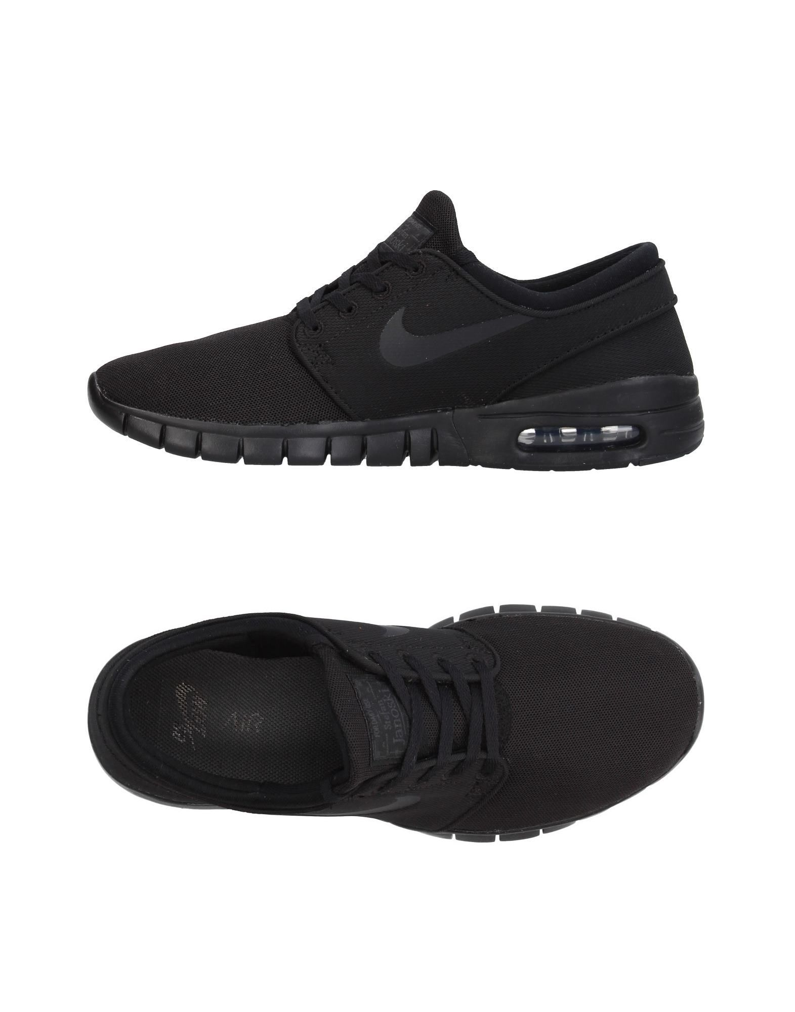 Sneakers Nike Sb Collection Uomo - 11409132KC