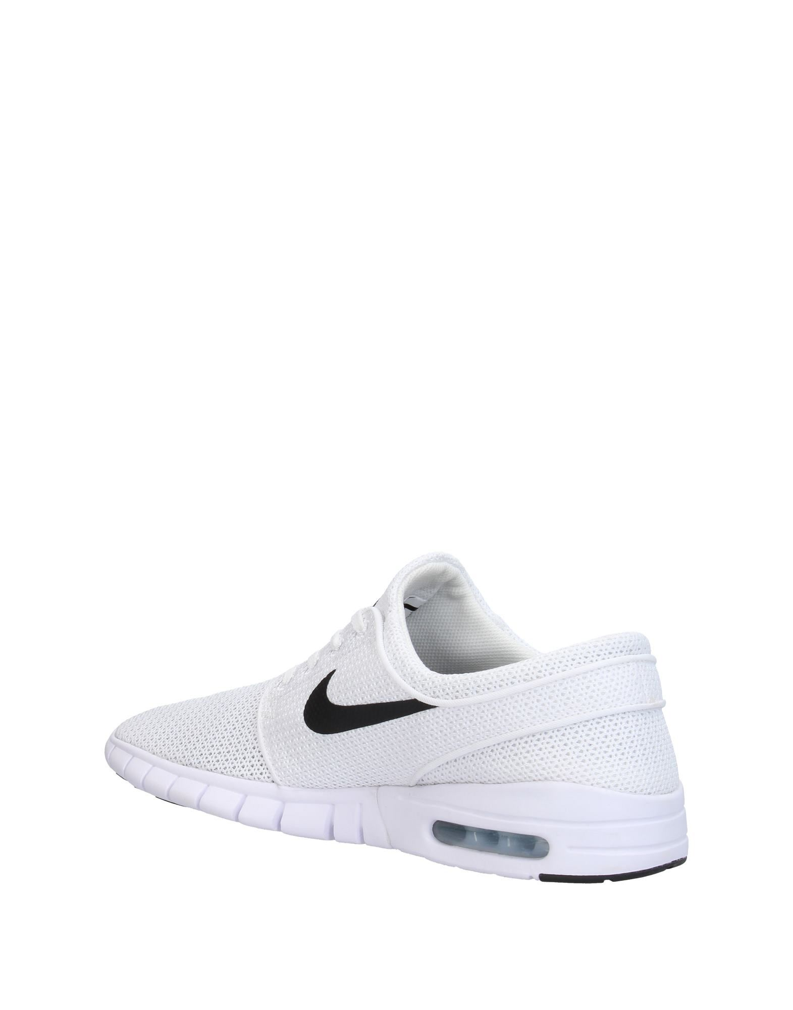 Sneakers Nike Sb Collection Homme - Sneakers Nike Sb Collection sur
