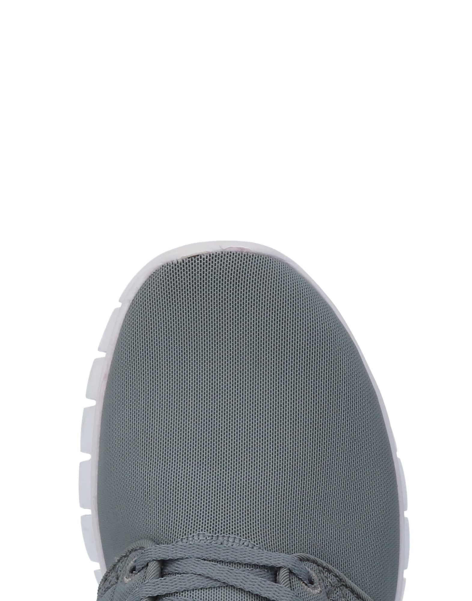 Rabatt echte Schuhe Nike Collection Sb Collection Nike Sneakers Herren  11409142PA c7e9dd