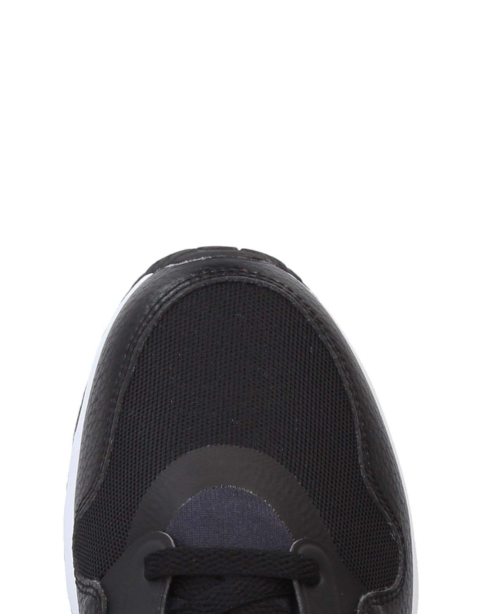 11409145EH Nike Sneakers Herren  11409145EH  d81780
