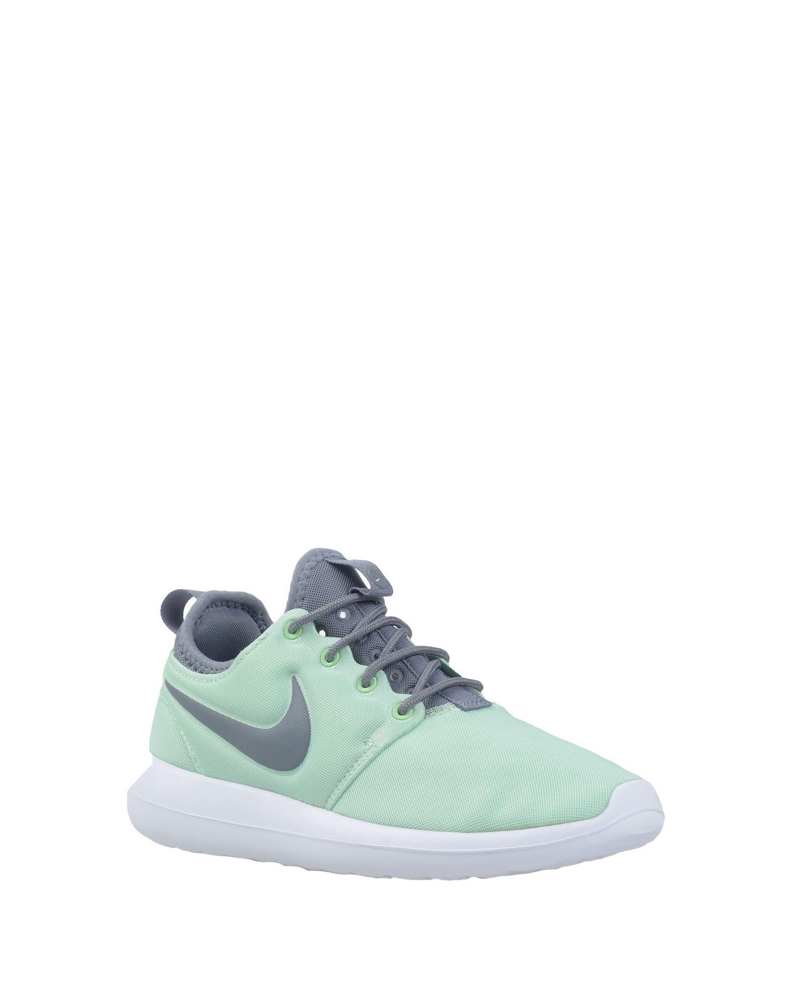 Nike Turnschuhes beliebte Damen 11409162FR Gute Qualität beliebte Turnschuhes Schuhe 651c13