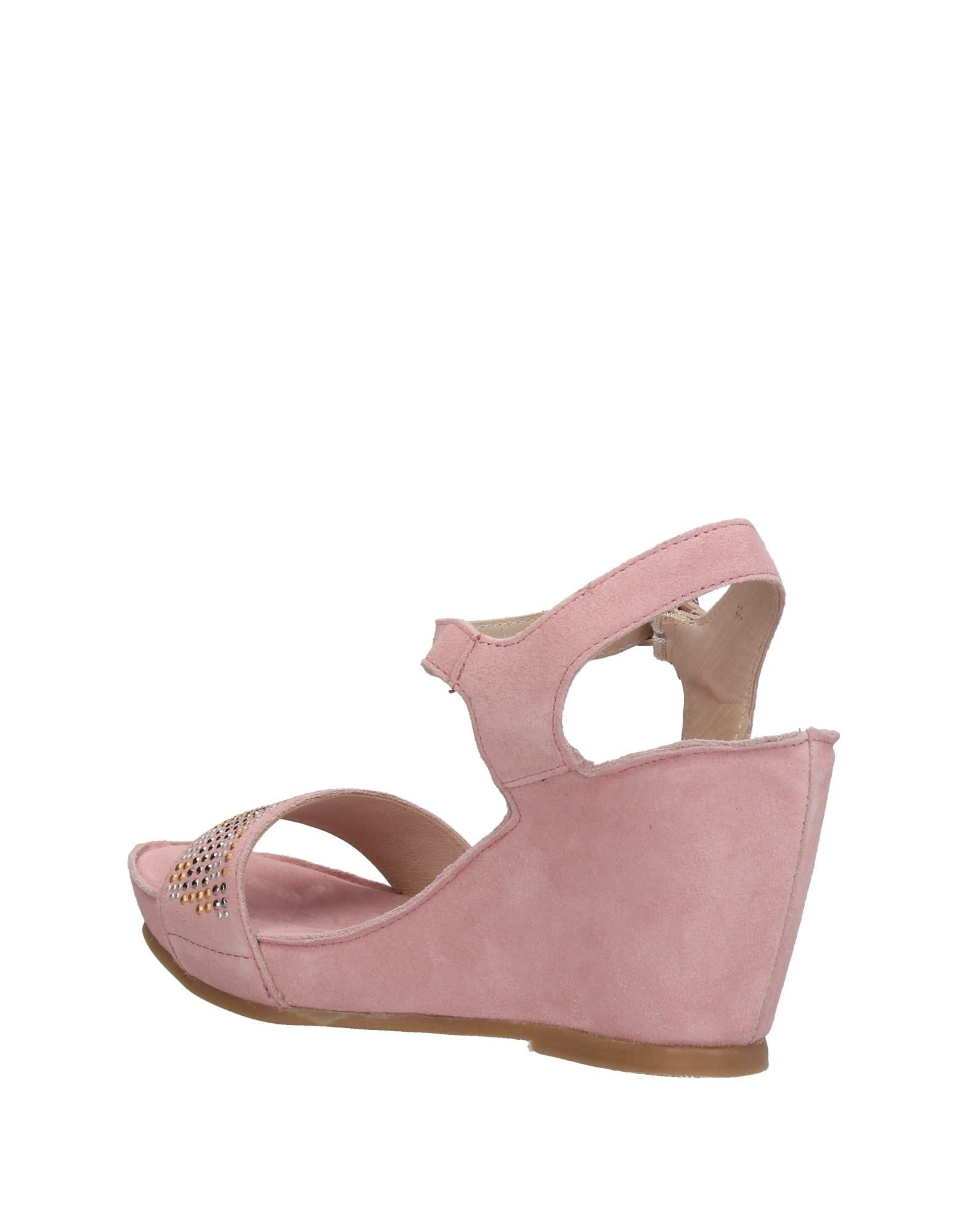 Khrio' Sandalen Damen  11409182GI Gute Qualität beliebte Schuhe