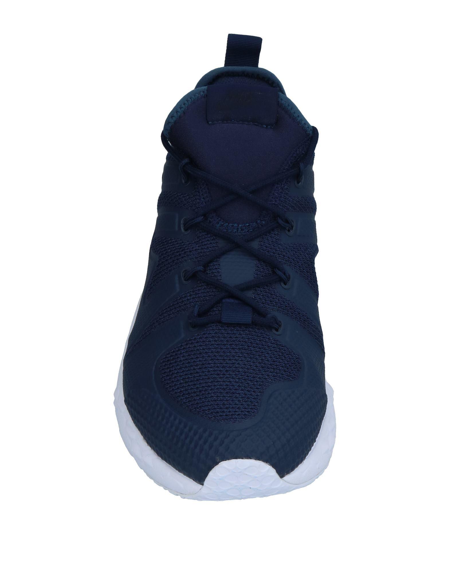 Nike Sneakers Herren Gutes Preis-Leistungs-Verhältnis, es lohnt lohnt lohnt sich ff00e4