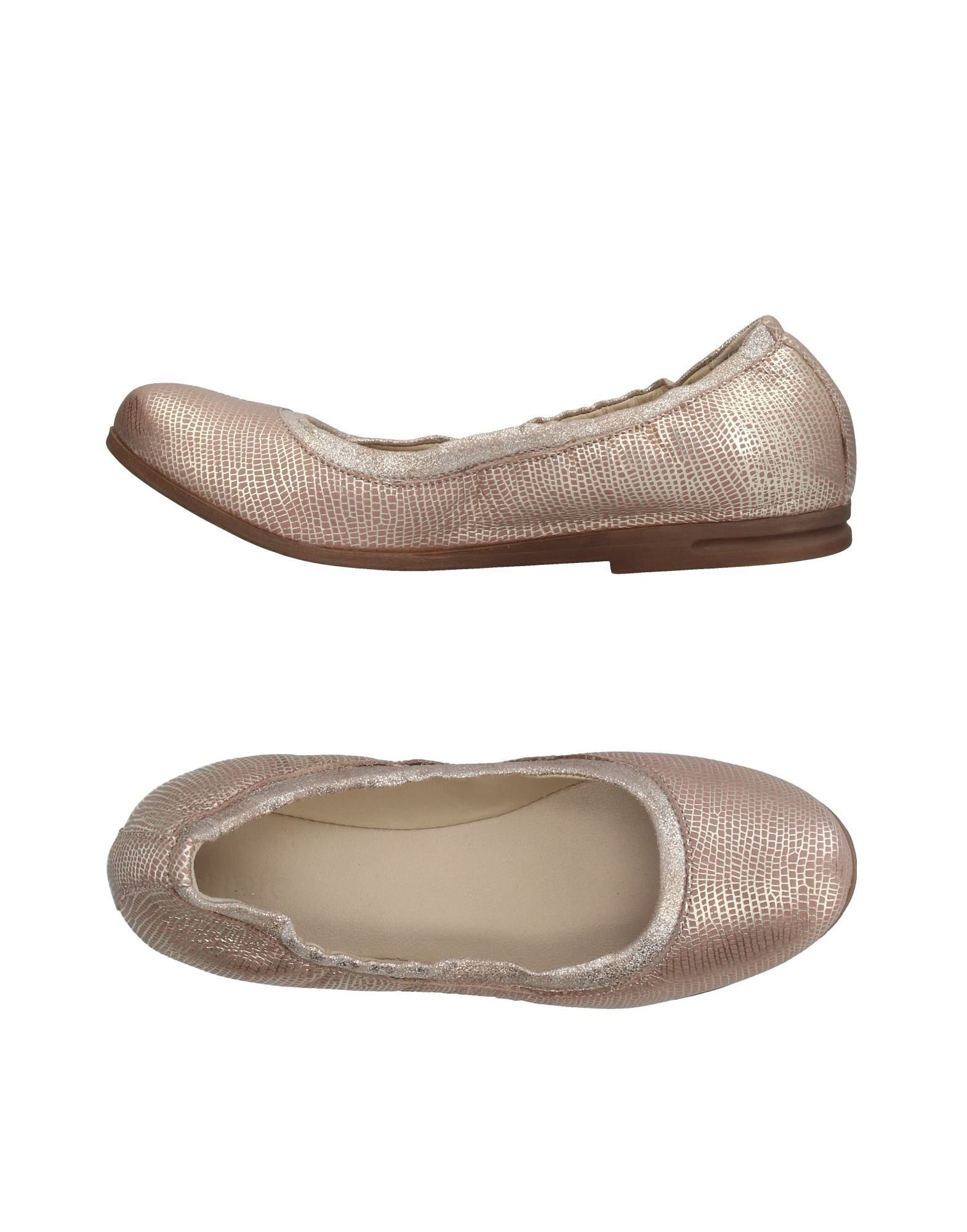 Moda Ballerine Khrio' Donna - 11409191UV