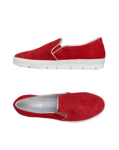 Zapatos cómodos y versátiles Zapatillas Khrio' Khrio' Mujer - Zapatillas Khrio' Zapatillas - 11409232TK Azul francés d8563a