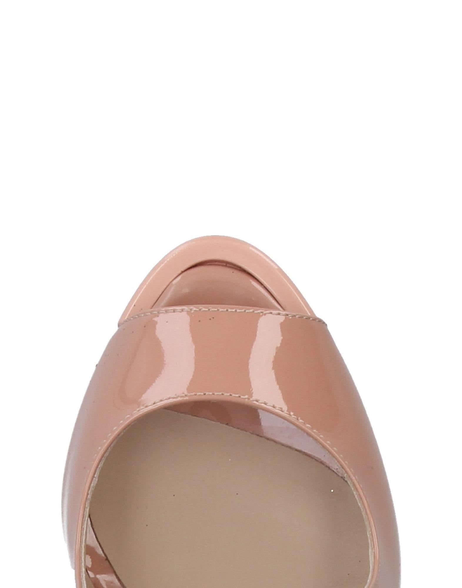 Klassischer Stil-3780,Le Silla es Sandalen Damen Gutes Preis-Leistungs-Verhältnis, es Silla lohnt sich e42390