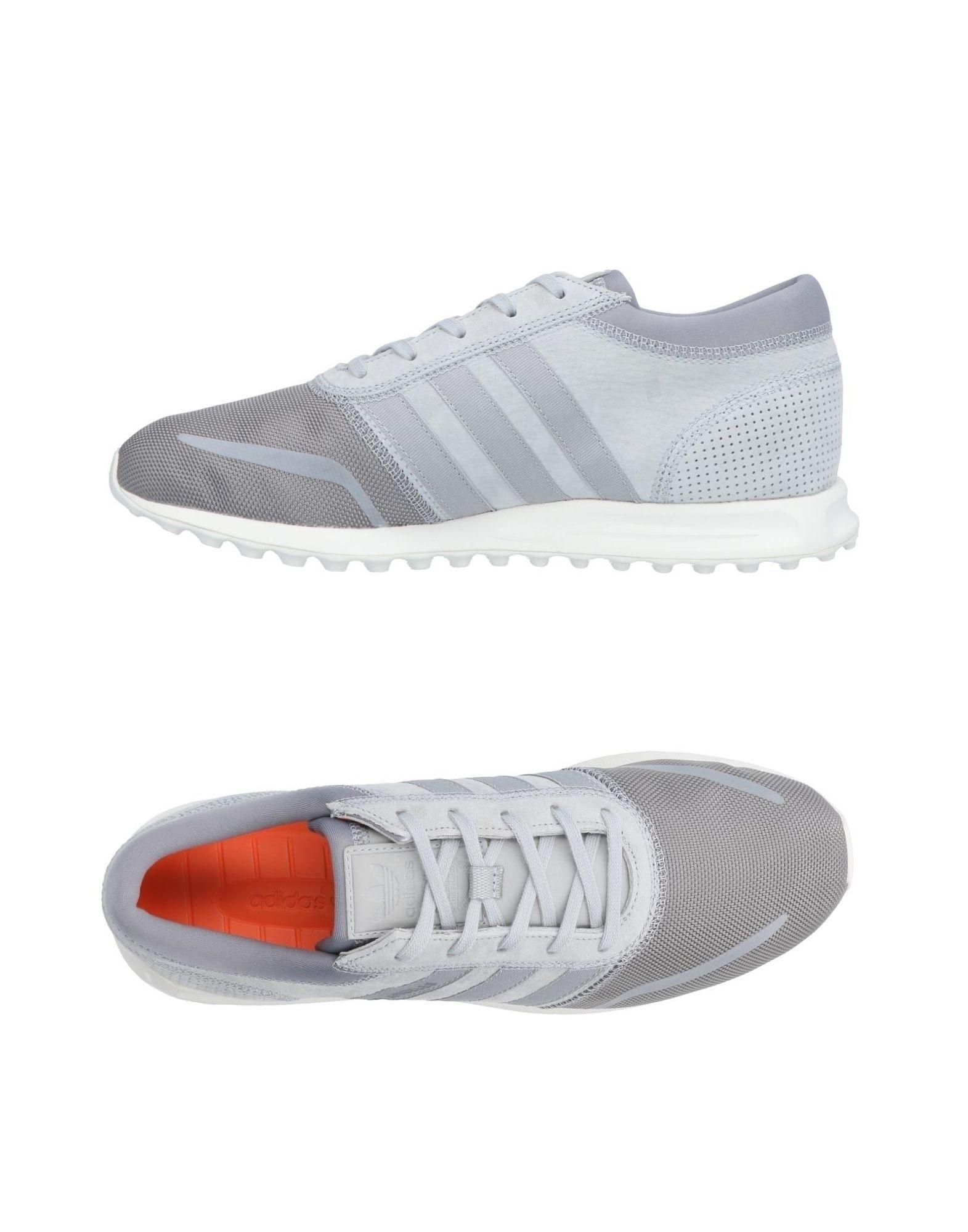 Sneakers Adidas Originals Uomo - 11409279BK