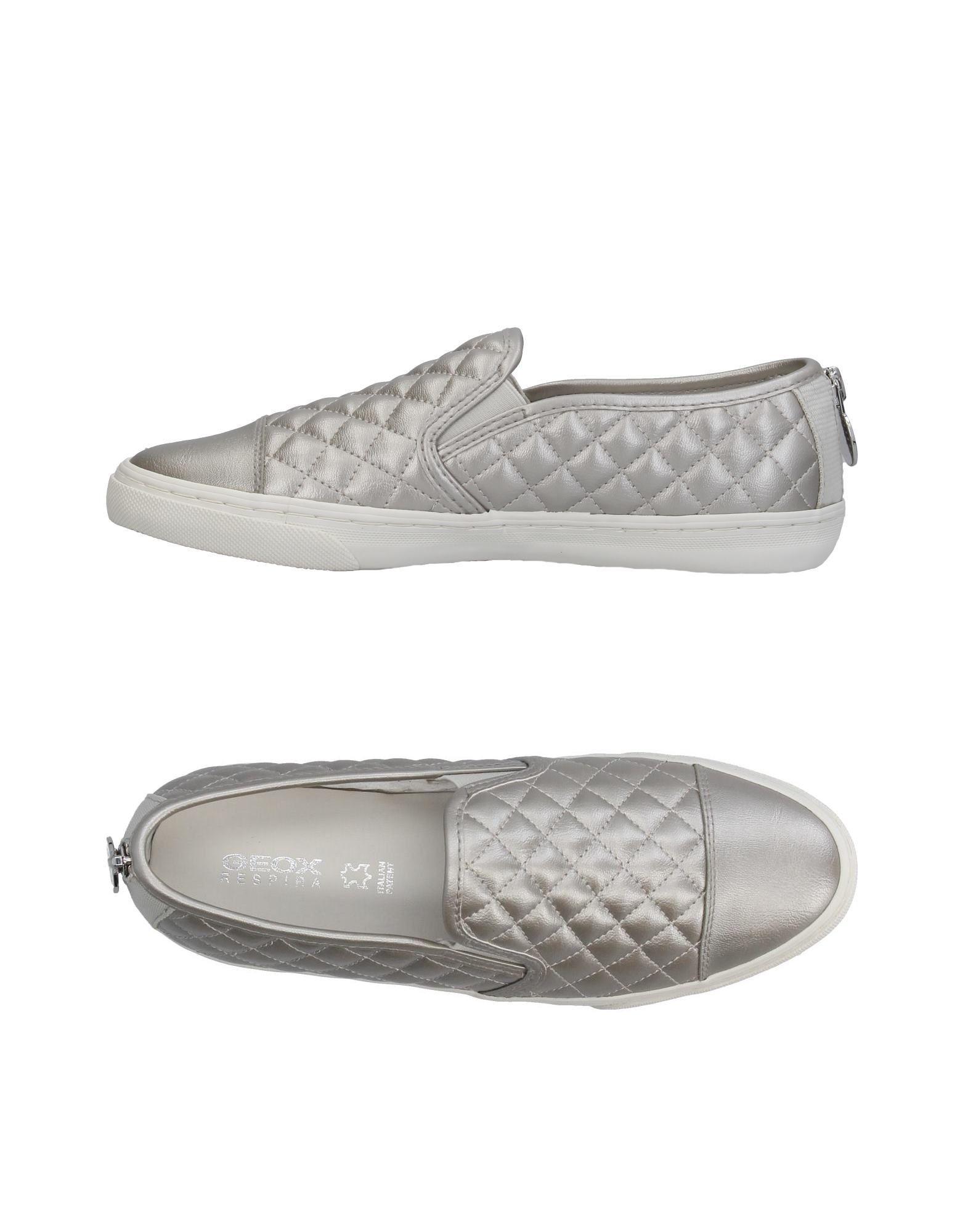 Sneakers Geox Donna - 11409297KP elegante