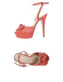 Chaussures - Sandales Mangano vIxAYlrx
