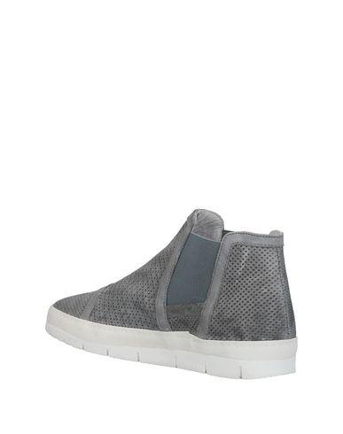 Sneakers KHRIO KHRIO KHRIO KHRIO Sneakers Sneakers KHRIO Sneakers 8wxIn0qaRA
