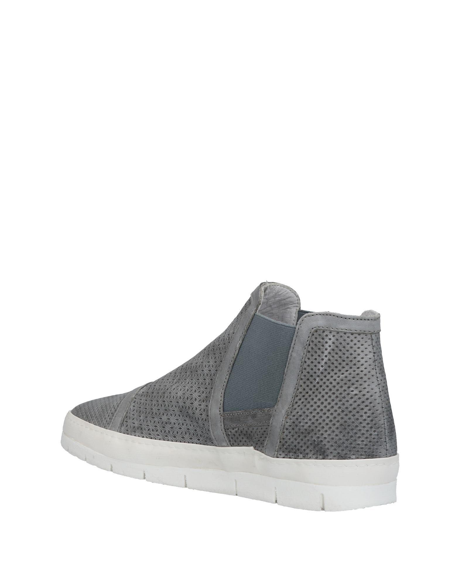 Khrio' Khrio'  Sneakers Damen  11409299ID 25d5df