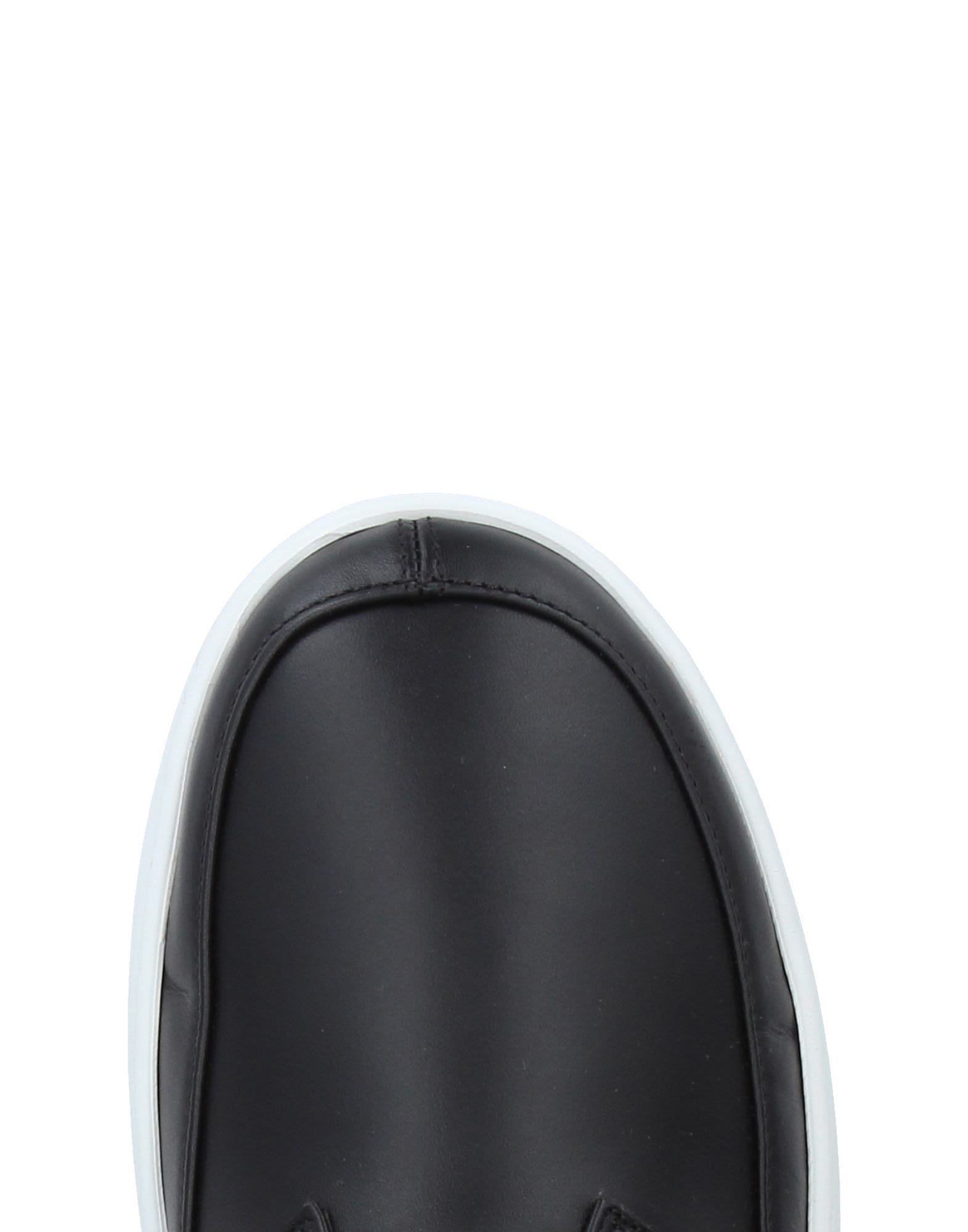 Rabatt echte Schuhe Volta Sneakers Herren  11409303NO
