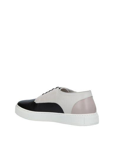LES BOHĒMIENS Sneakers