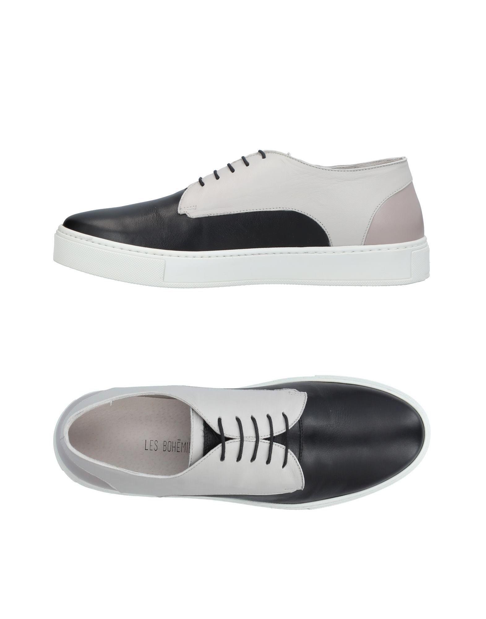 Sneakers Les Bohēmiens Donna - Acquista online su