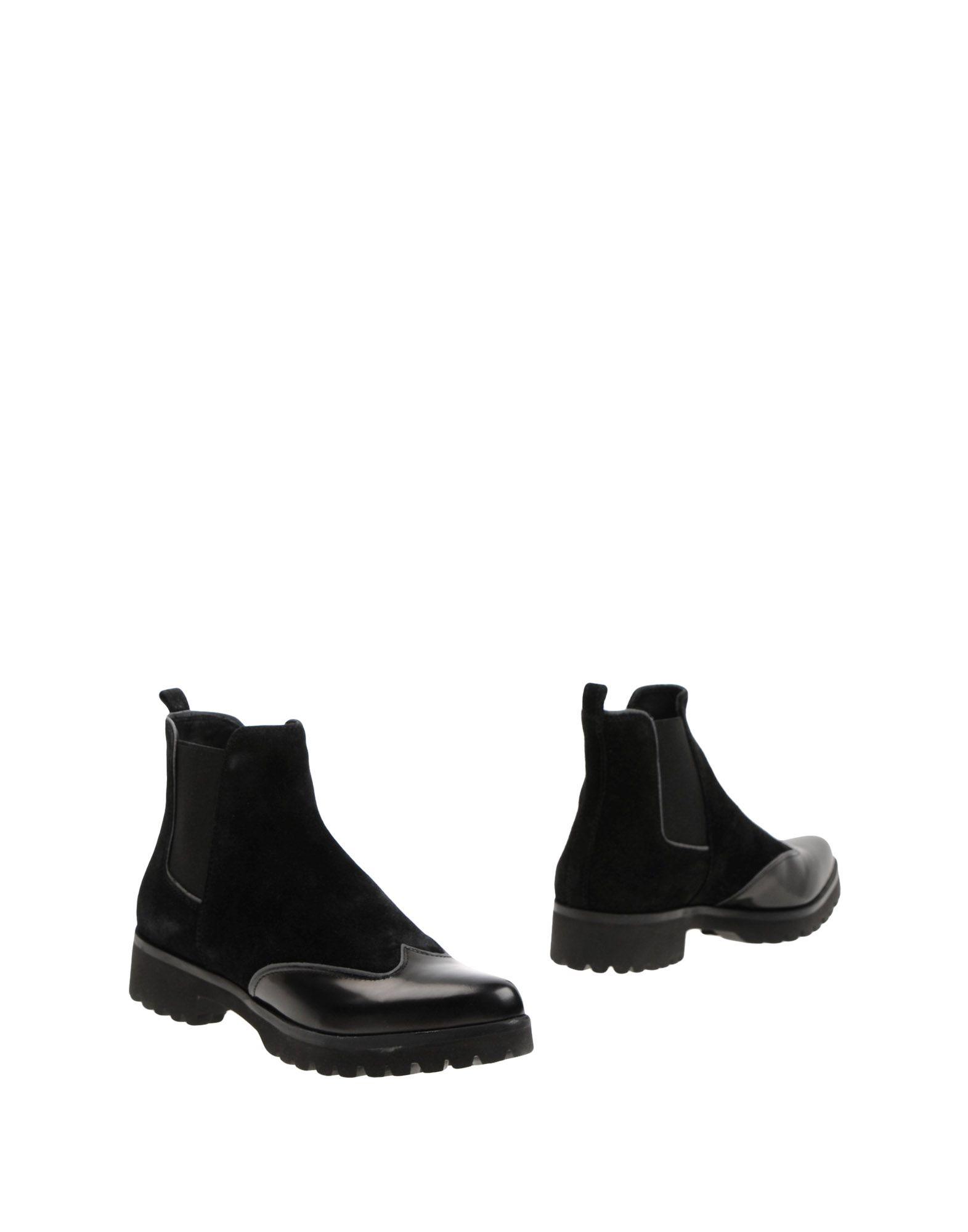 Geox Chelsea Stiefel Damen 11409336JU Gute Qualität beliebte Schuhe