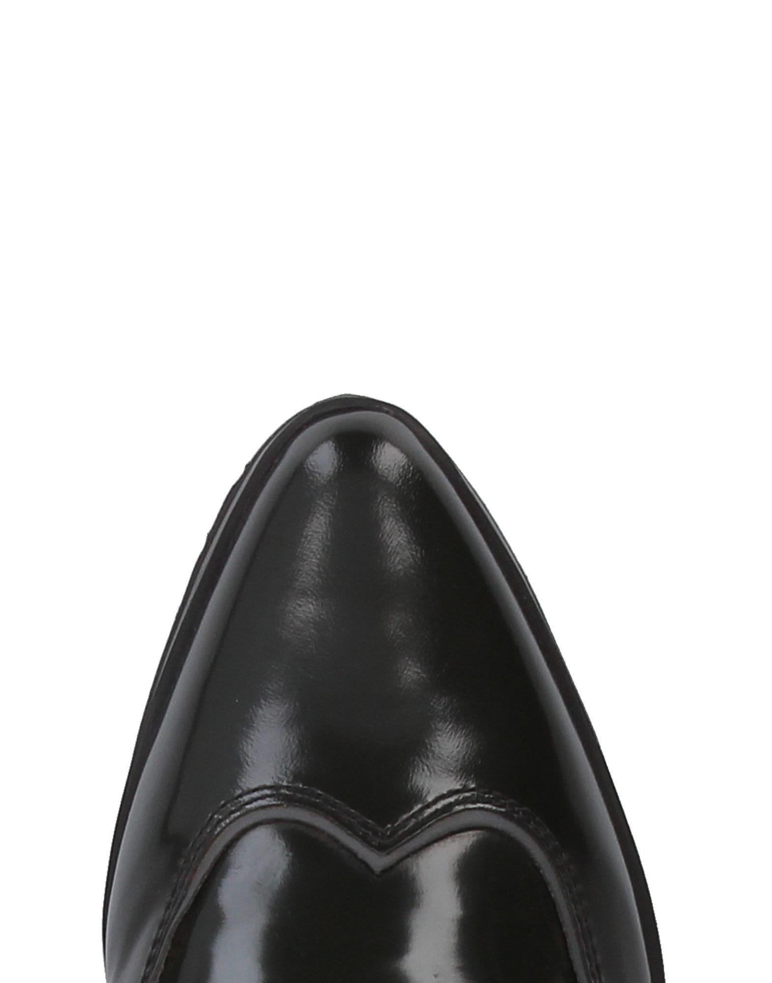 Geox Schnürschuhe Damen Heiße  11409360NC Heiße Damen Schuhe 3cd883
