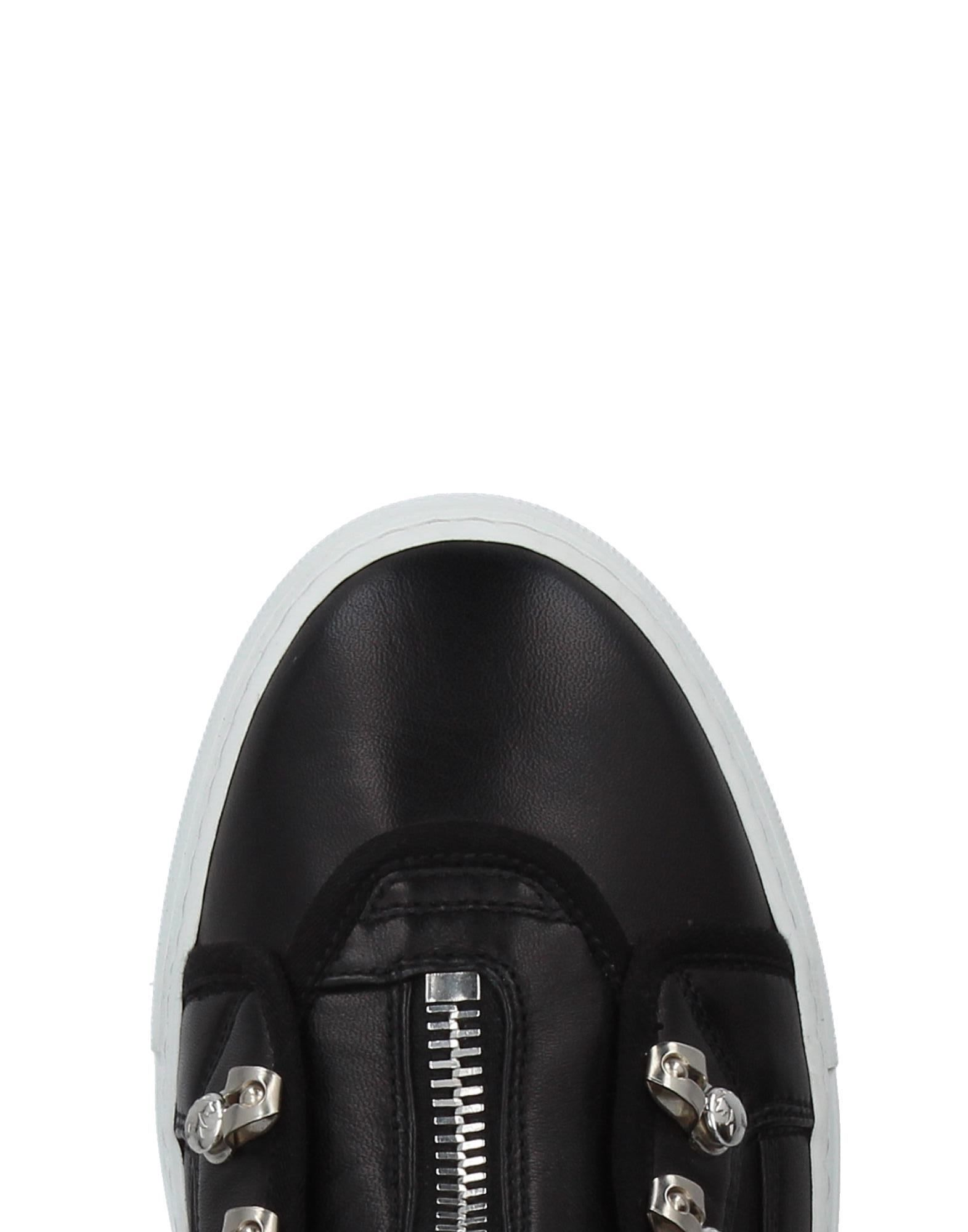 Dsquared2 Sneakers Herren beliebte  11409362BD Gute Qualität beliebte Herren Schuhe d69317