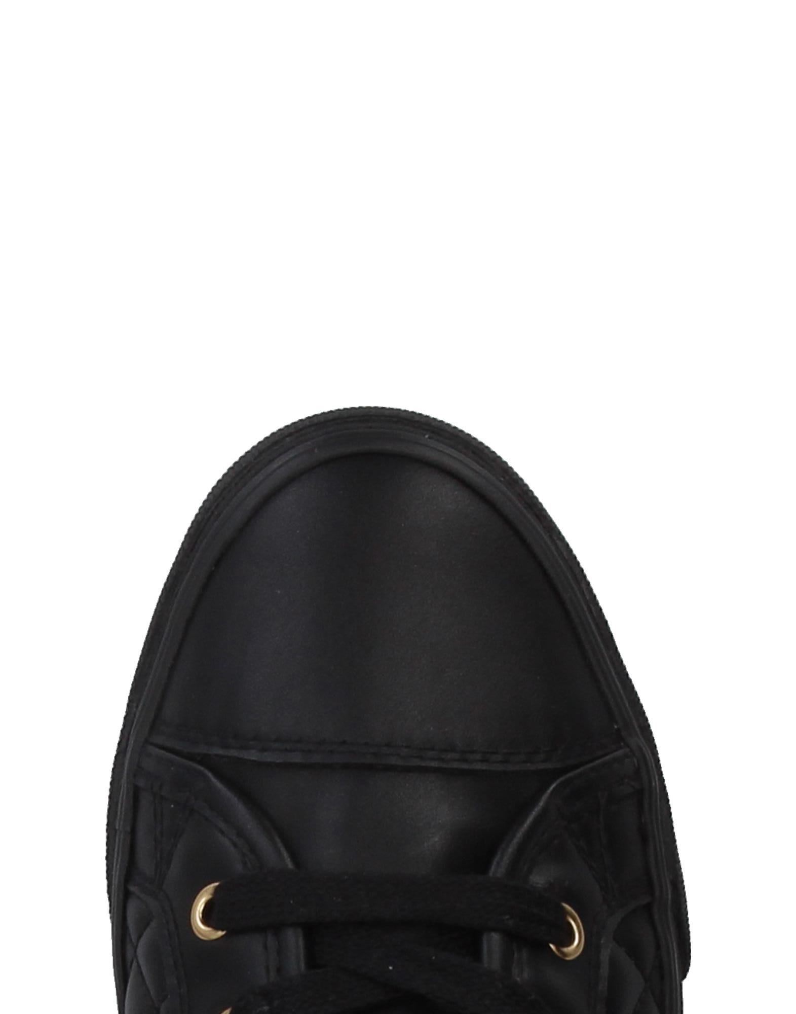Geox Sneakers Gute Damen  11409367BF Gute Sneakers Qualität beliebte Schuhe af17ad