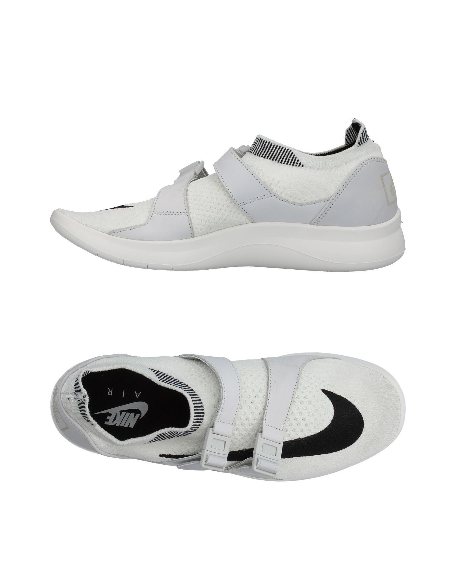 Moda Scarpe da Uomo Ginnastica Nike Uomo da - 11409369FO c79bc5