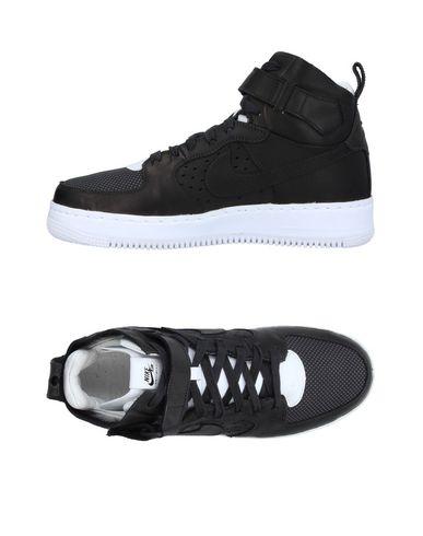 A buon mercato Sneakers Nike Uomo - 11409383HX alta qualità
