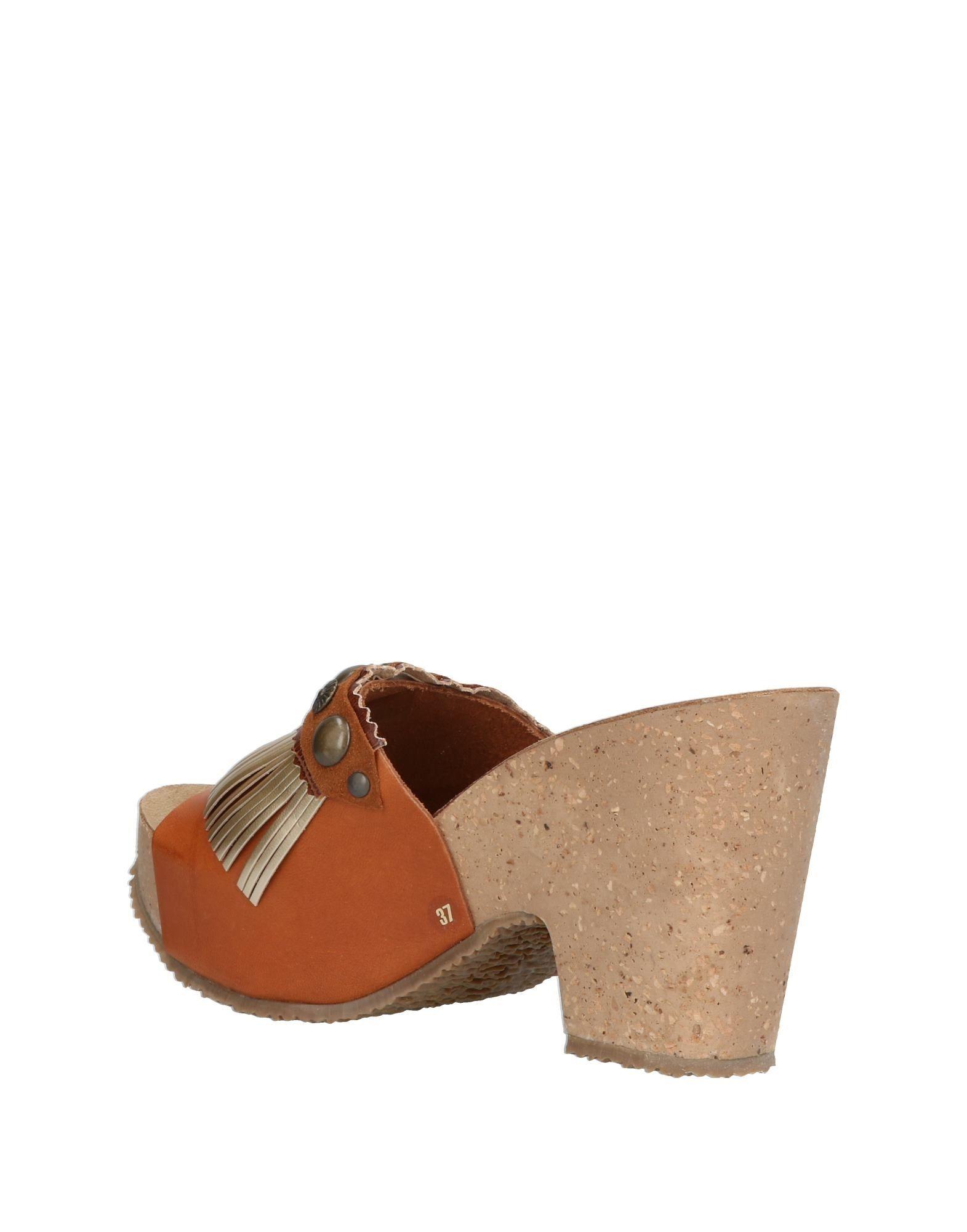 Chaussures - Sandales Ldir wO0pSSZMn8