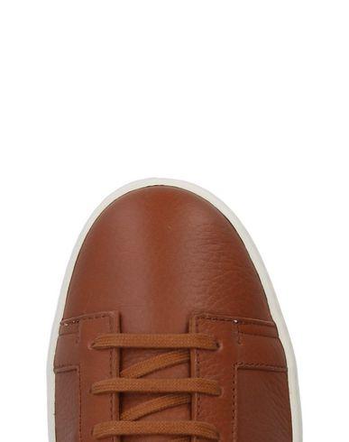 SANTONI SANTONI Sneakers SANTONI Sneakers Sneakers Sneakers Sneakers SANTONI Sneakers SANTONI SANTONI Szf1qxF8wT