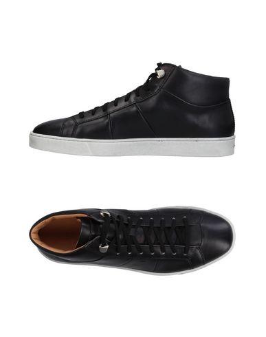 Aussicht SANTONI Sneakers Freies Verschiffen 100% Original Billig Erkunden Verkaufspreise 15Rxbx