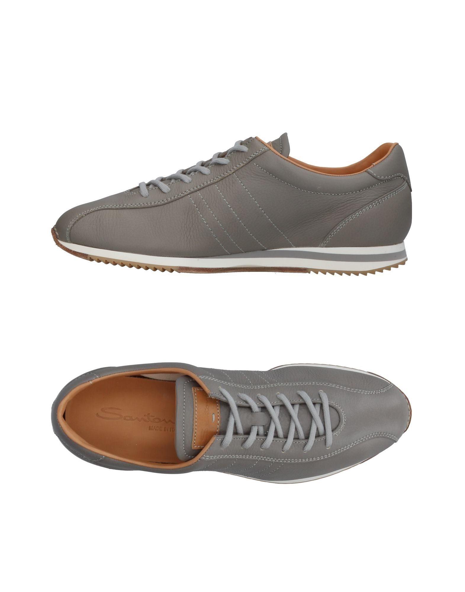 Sneakers Santoni Uomo - Acquista online su
