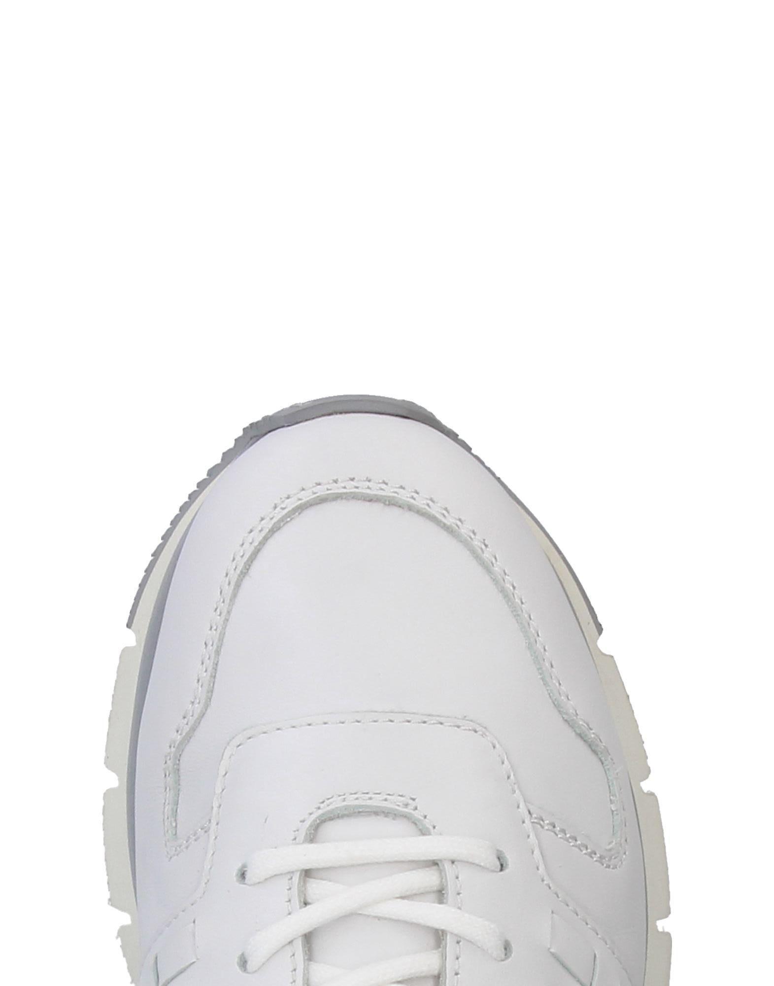 Santoni Sneakers Herren   11409476KM Heiße Schuhe 59eba6