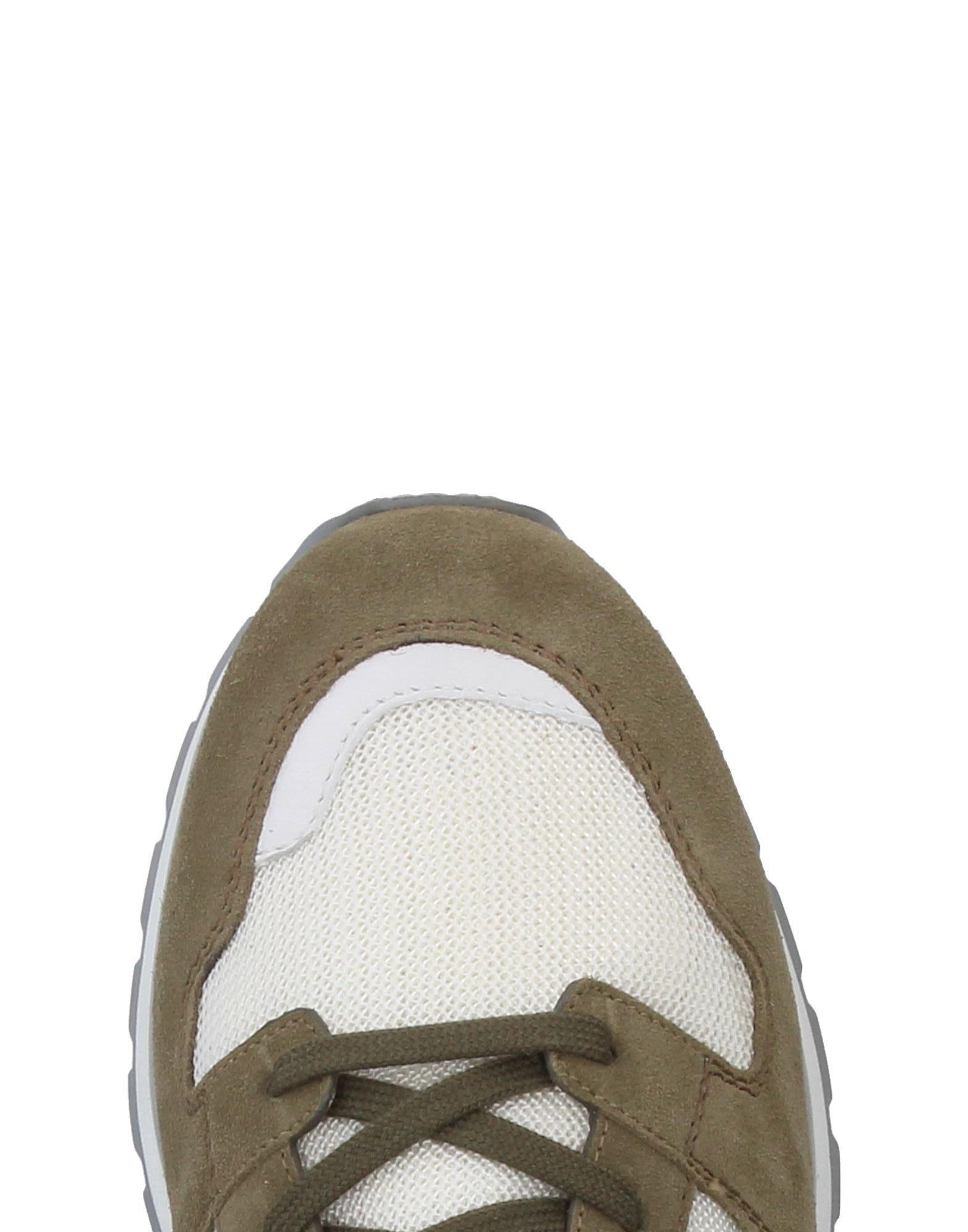 Santoni Sneakers Herren  11409494IC Heiße Heiße 11409494IC Schuhe 18c75d