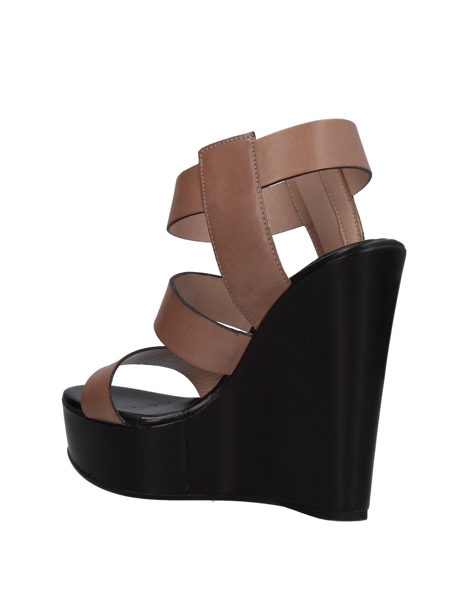 Chiarini Bologna Sandalen Damen  Schuhe 11409515IH Neue Schuhe  e4eecd