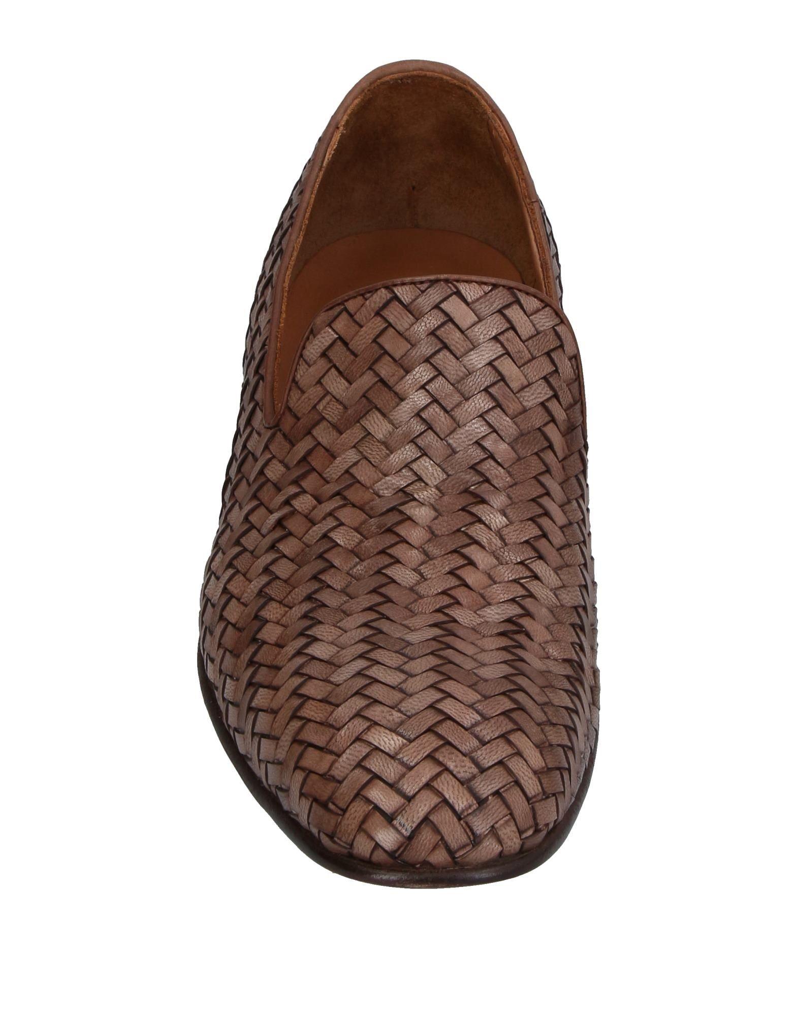 Migliore Heiße Mokassins Herren  11409552DT Heiße Migliore Schuhe e0c86b