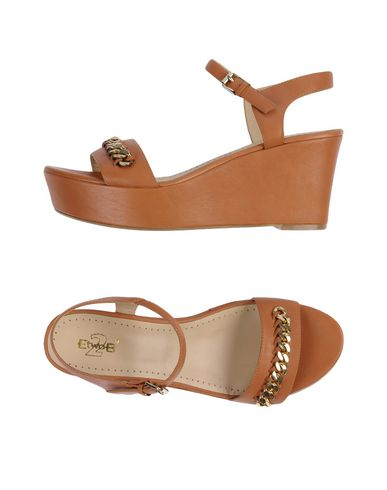 FOOTWEAR - Sandals Etwob Discount Websites Buy Cheap Low Price Fee Shipping Low Price Fee Shipping Sale Online Discount Cheapest yFZSaWWo